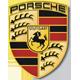 Ремонт рулевых реек Porsche (Порш) всех моделей
