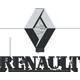 Ремонт рулевых реек Renault (РЕНО) всех моделей