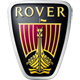 Ремонт рулевых реек Rover (Ровер) всех моделей