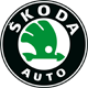 Ремонт рулевых реек Skoda (Шкода) всех моделей