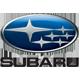 Ремонт рулевых реек Subaru (Субару) всех моделей