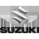 Ремонт рулевых реек Suzuki (Сузуки) всех моделей
