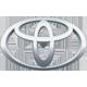 Ремонт рулевых реек Toyota (Тойота) всех моделей