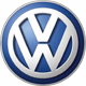 Ремонт рулевых реек VW (Фольцваген, Фольксваген) всех моделей