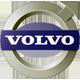 Ремонт рулевых реек Volvo (Вольво) всех моделей