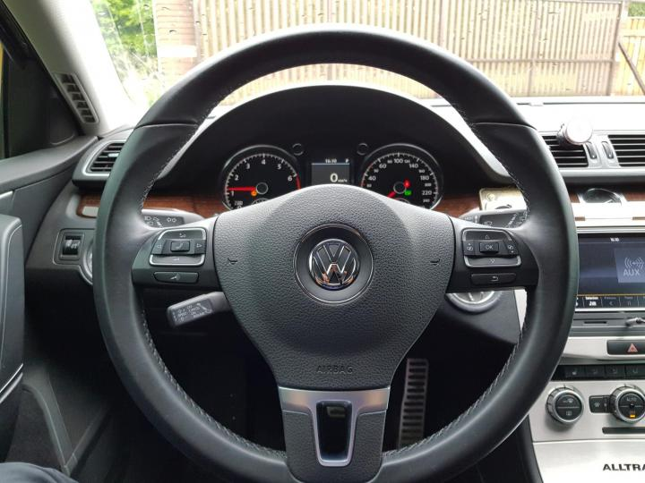 Ремонт рулевой электро рейки ЭУР VW TOURAN (1T1, 1T2) 2009-